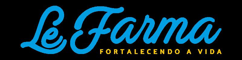 Le Farma – Blog